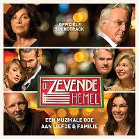 Různí interpreti – De Zevende Hemel [Officiele Soundtrack]