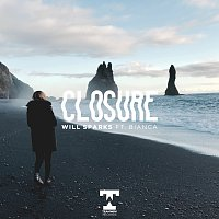 Will Sparks, Bianca – Closure