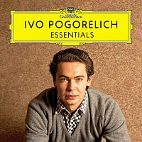 Ivo Pogorelich – Ivo Pogorelich - The Essentials