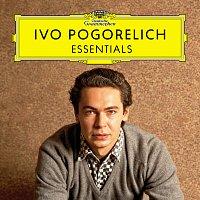 Ivo Pogorelich – Ivo Pogorelich - The Essentials