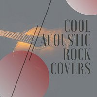 Různí interpreti – Cool Acoustic Rock Covers