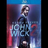 Různí interpreti – John Wick 2