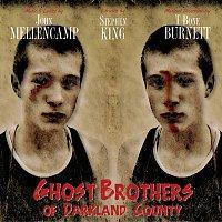 Různí interpreti – Ghost Brothers of Darkland County