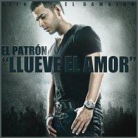 """Tito """"El Bambino"""" – Llueve El Amor"""