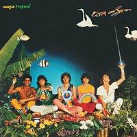 A Cor Do Som – Magia Tropical