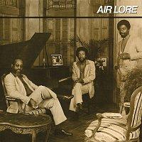 Air – Air Lore