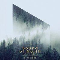 Frans Bak – Sound Of North