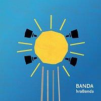 Banda – hraBanda