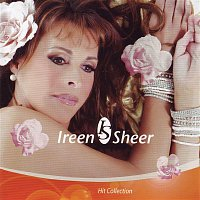 Ireen Sheer – Hit Collection