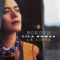 Lila Downs – Border