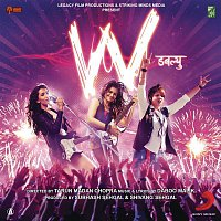 Daboo Malik, Amaal Mallik, Armaan Malik – W (Original Motion Picture Soundtrack)