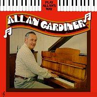 Allan Gardiner – Play Allan's Way