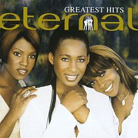 Eternal – Greatest Hits