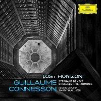 Stéphane Deneve, Brussels Philharmonic, Renaud Capucon, Timothy McAllister – Guillaume Connesson: Lost Horizon