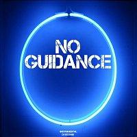DJ Boomin – No Guidance