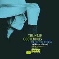 Trijntje Oosterhuis – The Look Of Love - Burt Bacharach Songbook