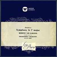 Herbert von Karajan – Balakirev: Symphony No. 1