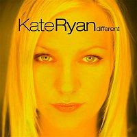 Kate Ryan – Different