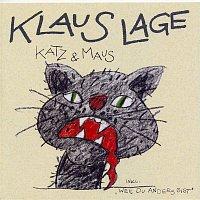 Klaus Lage – Katz & Maus