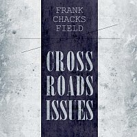 Frank Chacksfield – Cross Roads Issues