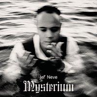 Jef Neve – Mysterium