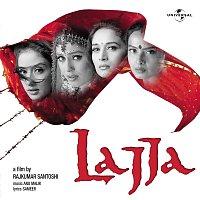 Anu Malik – Lajja [Original Motion Picture Soundtrack]