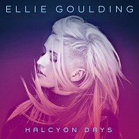 Ellie Goulding – Halcyon Days