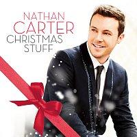 Nathan Carter – Christmas Stuff
