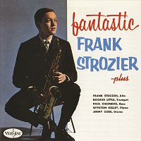 Frank Strozier, Booker Little, Paul Chambers, Wynton Kelly, Jimmy Cobb – Fantastic Frank Strozier - Plus