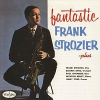Frank Strozier, Booker Little, Paul Chambers, Wynton Kelly, Jimmy Cobb – Fantastic Frank Strozier - Plus