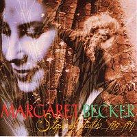 Margaret Becker – Steps Of Faith 1987-1991