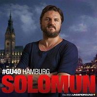 Solomun – Global Underground #40: Solomun - Hamburg