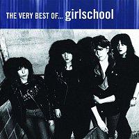 Girlschool – The Very Best of Girlschool