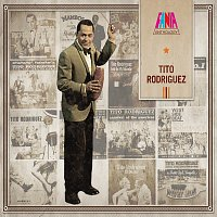 Tito Rodríguez – Anthology