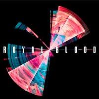 Royal Blood – Typhoons