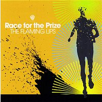 The Flaming Lips – Race For The Prize