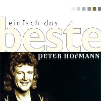 Peter Hofmann – Tonight-Tonight - The Best Of