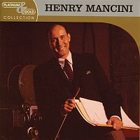 Henry Mancini – Platinum & Gold Collection