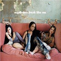 Freak Like Me [International 2 track CD]
