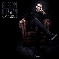 Giuseppe Ottaviani – Alma