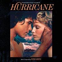 Nino Rota – Hurricane [Original Motion Picture Soundtrack]