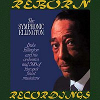 Duke Ellington – The Symphonic Ellington, 1963 (HD Remastered)