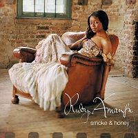 Ruby Amanfu – Smoke and Honey