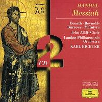 London Philharmonic Orchestra, Karl Richter – Handel: Messiah