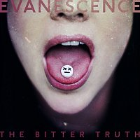 Evanescence – The Bitter Truth LP
