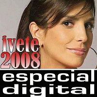 Ivete Sangalo – Ivete Sangalo 2008