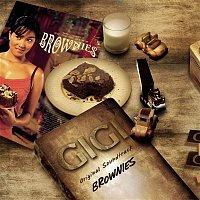 Gigi – OST. Brownies