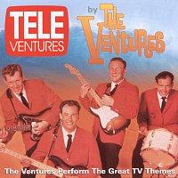 The Ventures – Tele Ventures