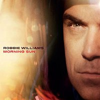 Robbie Williams – Morning Sun