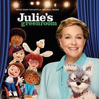 Různí interpreti – Julie's Greenroom [Music From The Netflix Original Series]